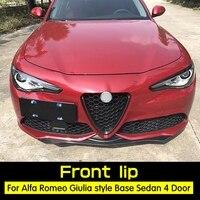 https://ae01.alicdn.com/kf/H8a07e947b42746ad9009d0d7ec1ec177A/Alfa-Romeo-Giulia-Quadrifoglio-4.jpg