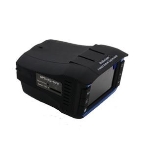 Image 5 - Driving Recorder Functional Durable Professional DVR Radar Detector Video Dash Cam Dash Camera Professional DVR Recorder for Car