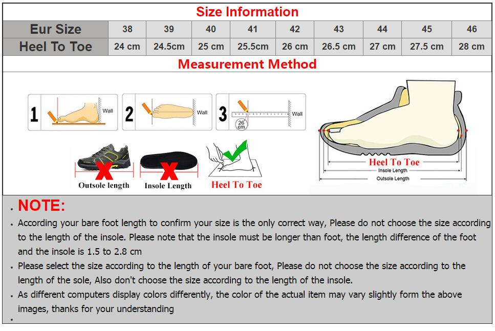 H8a086f9b30764a5c8f44487919c253ceh - VESONAL Spring Lightweight Thick sole hip hop Sneakers Men Shoes Casual Breathable Comfortable Male Walking Footwear street