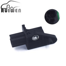 5n0959351b srs sensor de impacto para skoda superb seat alhambra vw tiguan passat b7 cc sharan 2006 2007-2020 5nd959351