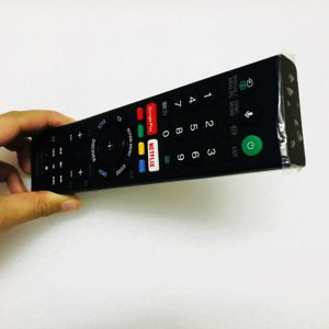 Image 2 - Remote Control Suitable for Sony TV RMT TZ300A RMF TX200P RMF TX200B RMF TX201U RMF TX200E RMF TX200U No voice function