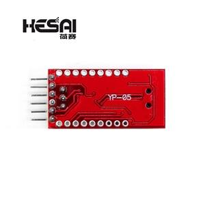 Image 3 - 2020!FT232RL Ftdi Usb 3.3V 5.5V Naar Serieel Adapter Module Mini Port Voor Arduino