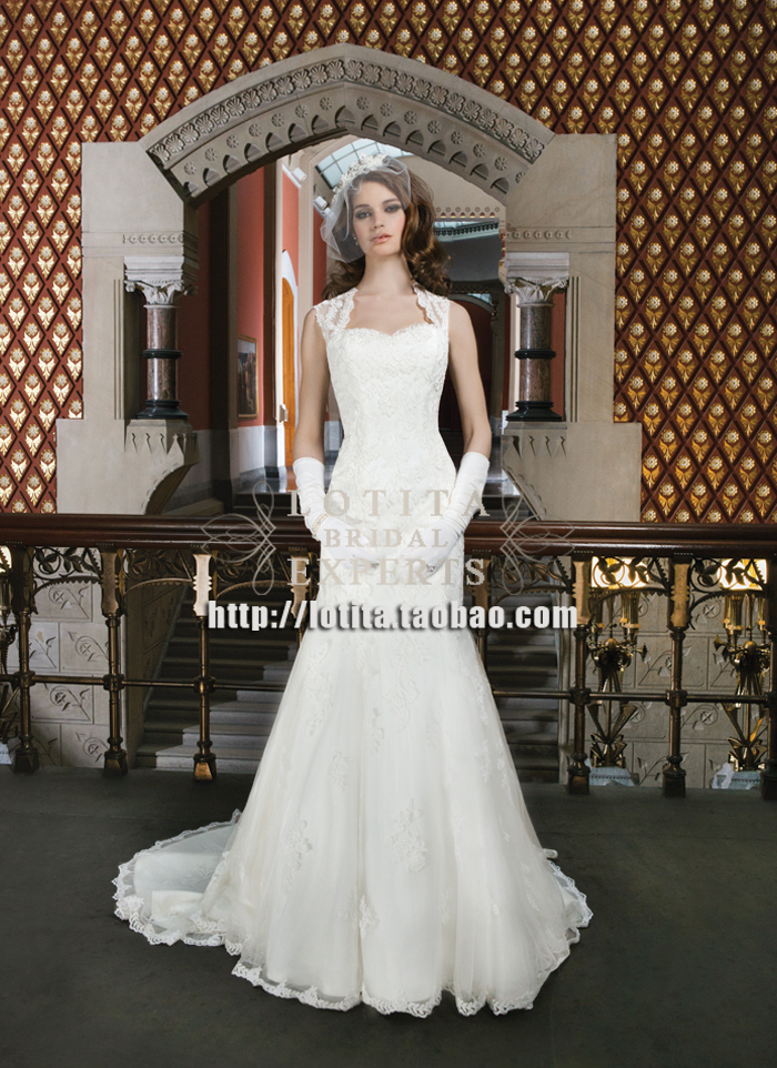 Free Shipping Vestido De Noiva 2018 New Fashion Romantic Robe De Mariage Casamento Long Bridal Gown Mother Of The Bride Dresses
