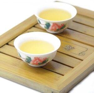 Image 2 - 2017 Nuova Cina Tazza di Ceramica