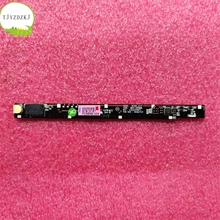 Original good test working for BN41-02096B 02096A S22D360 S22D390H S22D360 Monitor Power Button Switch Board Supply BN63-30509B 95% new original for m24e14 lcd power board m247 power board v247 working good