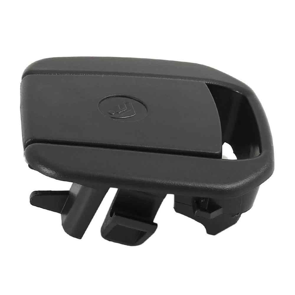 Universalรถเด็กที่นั่งAnchorความปลอดภัยฝาครอบ 52207319686 สำหรับBMWเด็กRestraintรถที่นั่งความปลอดภัยอุปกรณ์