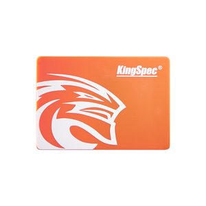 Image 5 - KingSpec SSD 1TB storage 2.5 SATA III hard drive sdd 1 TB hd SSD Solid State Drive Hard Disk laptop dysk disco duro for laptop