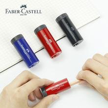Fabercastell одно отверстие вращающийся карандаш ручной Стандартный