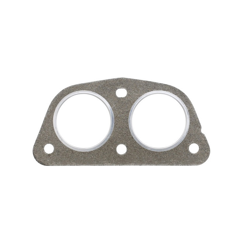 Gasket (UPL. El. A. c.) for BMW 1 (E87), 3 (E90/91) 256-146 дверь bmw e90