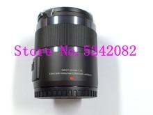 Новый фиксированный объектив 42,5 мм F1.8 для YI M1, для Panasonic GF6 GF7 GF8 GF9 GF10 GX85 G85 G6 G7 G8M GX7MX2 GX9 GM1 GM5