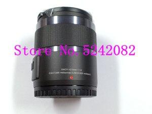 Image 1 - Nuevo 42,5mm F1.8 lente fijo para YI M1 para Panasonic GF6 GF7 GF8 GF9 GF10 GX85 G85 G6 G7 G8M GX7MX2 GX9 GM1 GM5 Cámara