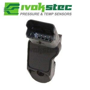 Image 5 - Manifold Boost Air Pressure MAP Sensor For Peugeot Citroen Fiat 1920AJ 9639381480 0261230043 4676.80 1920.AJ 4676 80 1920 AJ