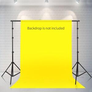 Image 5 - תמונה רקע רקע תמיכת מערכת ערכת עבור תמונה סטודיו רקע Stand צילום תפאורות