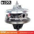 Для GT1749V турбо для Audi A3 1 9 TDI 96 кВт для Skoda Octavia 1 9 для Volkswagen Bora Golf 038253016E 038253016F 038253019F
