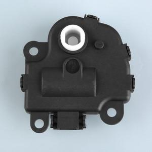 Image 3 - 604 108 actionneur de porte de mélange dair de chauffage de la caht 15844096 89018365 15 72971 pour le Grand Prix de Buick Cadillac Pontiac