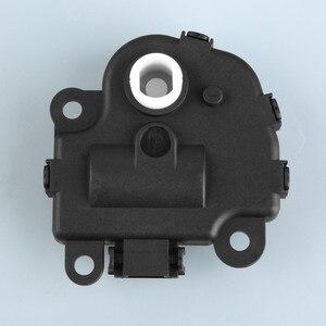 Image 3 - Atuador 604 108 da porta da mistura de ar do calefator da atac 15844096 89018365 15 72971 para o grande prêmio de buick cadillac pontiac