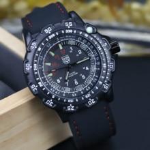 Addies Top Brand Military Watches Men Fa