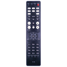 Telecomando RC 1199 per Denon ricevitore RCD N7 RCD N8 RCD N9 DRA N5 RC 1154 RC 1174 RC 1175 RC 1204 RC 1214