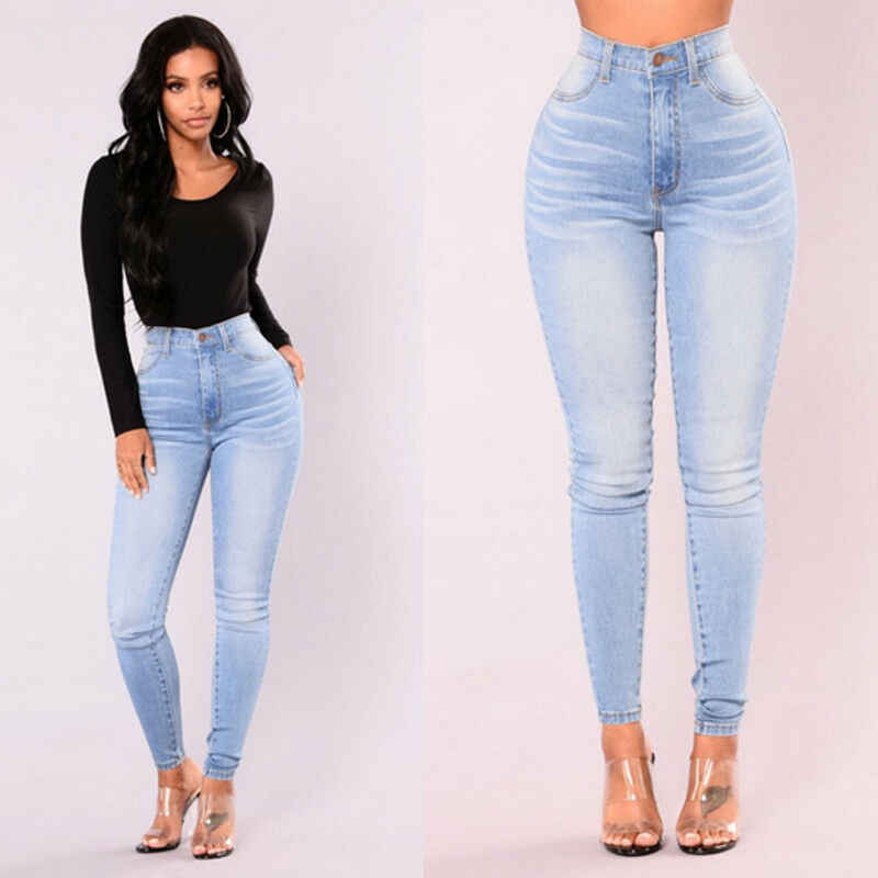 شاغر جرة لاسلكي Jeans A La Cintura Mujer Teens Novel Com