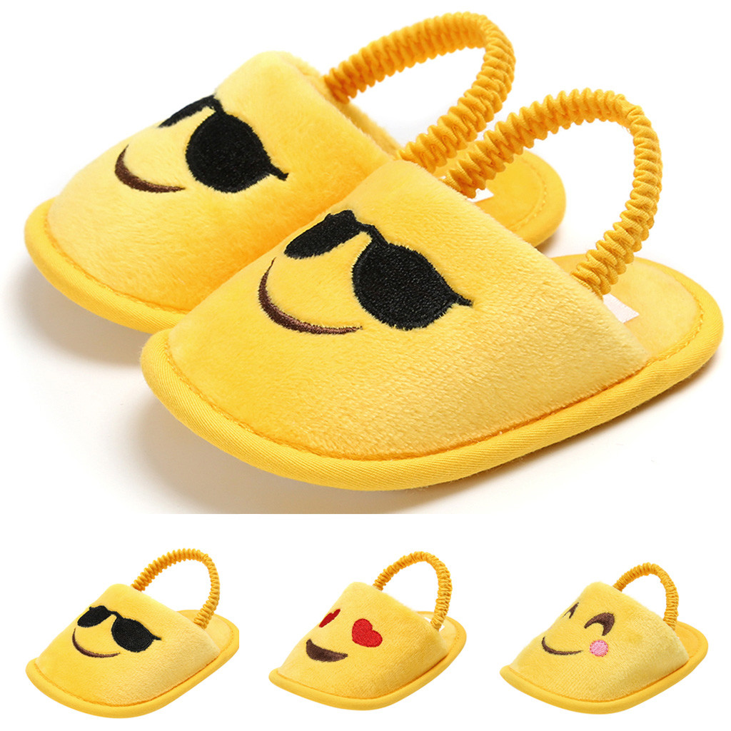 2019 New Children Shoes Baby Girl Boys Shoes Comfortable Creative Mixed Colors Fashion First Walkers Kid Shoes Sapato Infantil