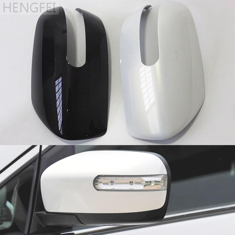 Автомобильные запчасти Hengfei Автомобильное Зеркало чехол для Mazda5 8 CX 7 зеркало заднего вида Корпус чехол|Зеркала и крышки|   | АлиЭкспресс