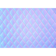Photographic Backdrop Rhombus Headboard Computer Printed Background for Children Baby Portrait Toy Pets Photobooth Photo Studio