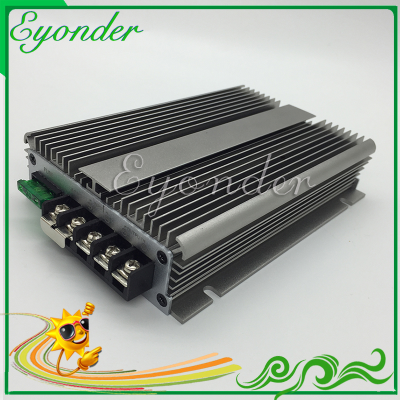 New Product boost module <font><b>dc</b></font> <font><b>dc</b></font> converter 12v to 60v <font><b>10a</b></font> <font><b>600w</b></font> <font><b>dc</b></font> to <font><b>dc</b></font> boost <font><b>step</b></font> <font><b>up</b></font> power supply converter image