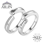 AILIN Hot Sales Engr...