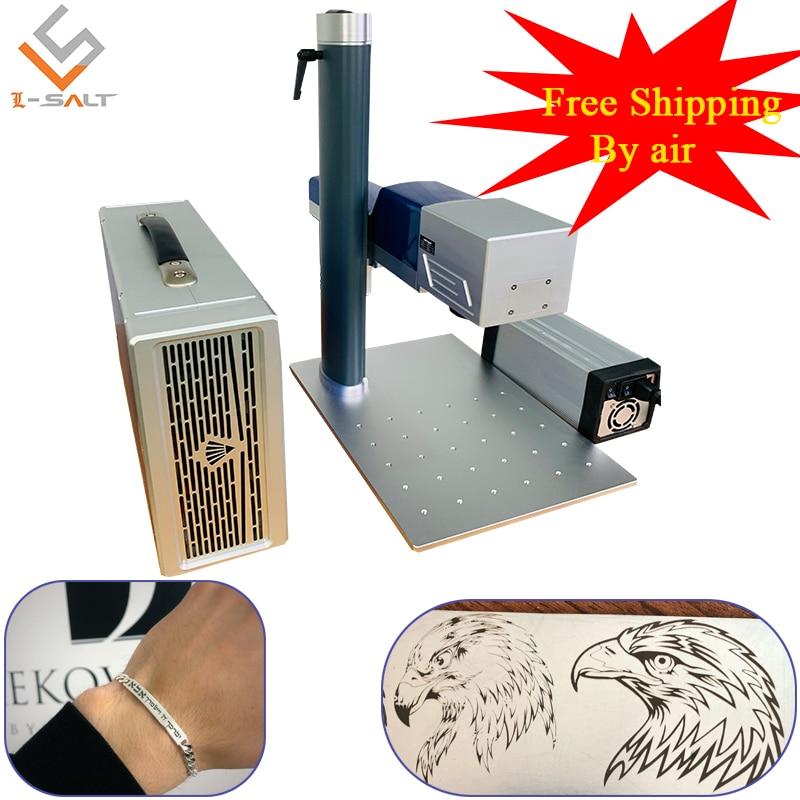 Ce Fda Certified Laser Machine Bird Ring Laser Marking Best Laser Marking Machine