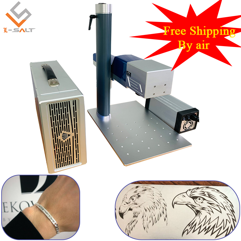 Pigeon Ring Making Machine Photo Engraving Machine Phone Case Maker Machine