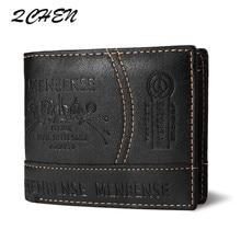 Mens wallet light Wallet short with Coin Bag Zipper Small Money Purses New Design Dollar Slim Purse Clip 569