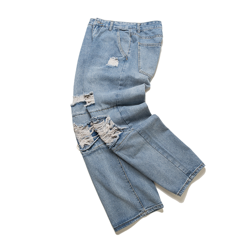 Pantaloni In Dollar USD