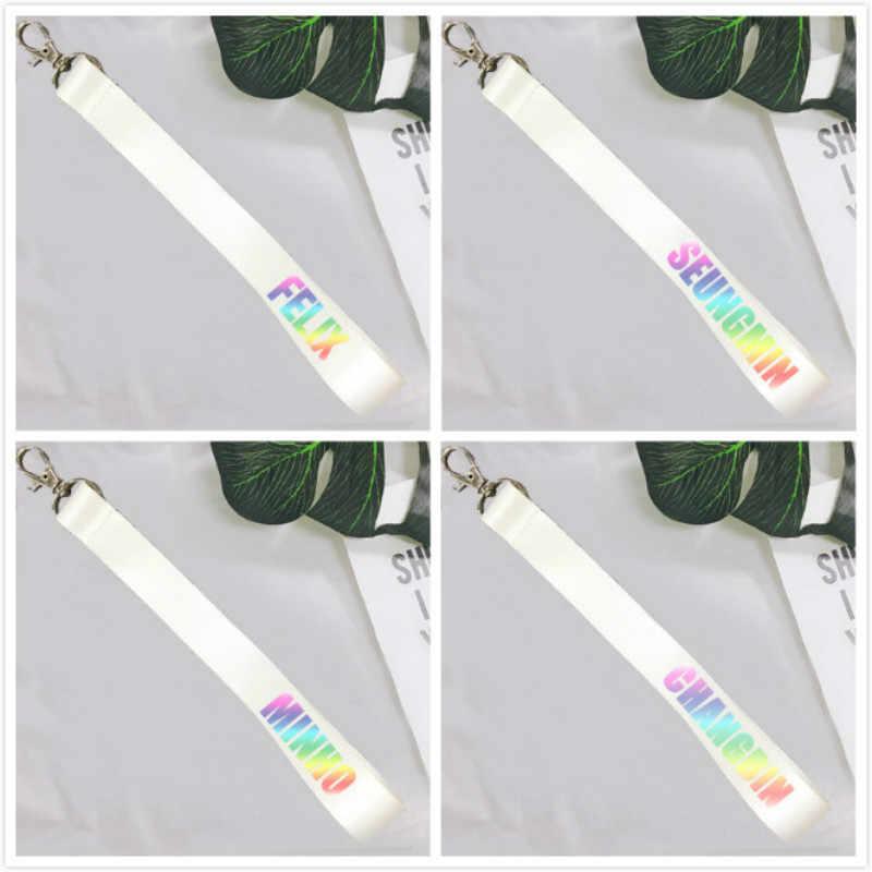 1 шт. черный цветной брелок для ключей с именем для вечеринки брелоки кулоны для мужа подарок на свадьбу