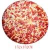 pizza 152x152