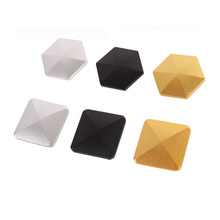 Relief-Toys Kinetic Artifact Fingertiptoy-Pocket-Toys Stress Desktop Flipo Flip Metal