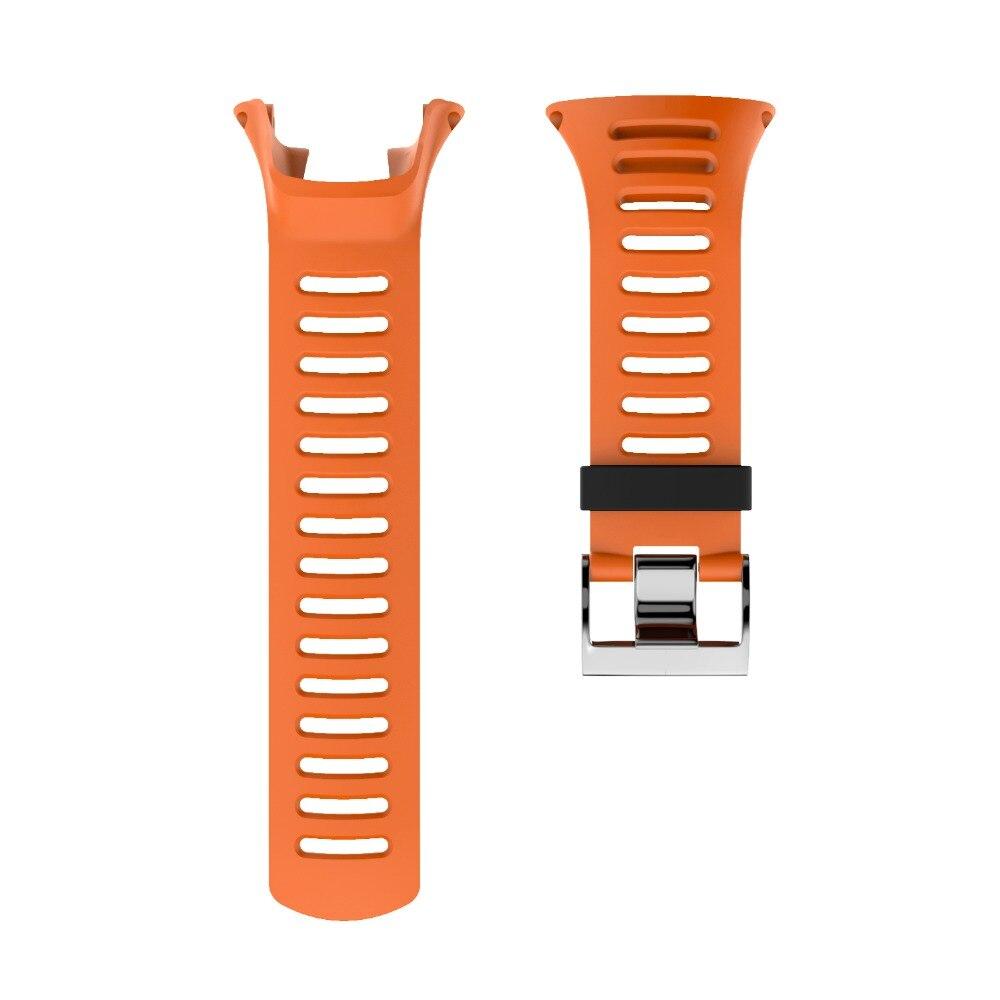 橙色 (2)