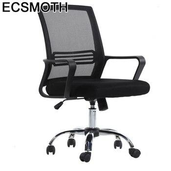 Sandalyeler Sedia Ufficio Gamer Office Furniture Armchair Fauteuil Taburete Sillon Poltrona Cadeira Silla Gaming Computer Chair