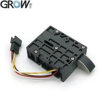 GROW M01 DC5V Motor Lock For Mail Box Cabinet Lock Office Lock Electronic Lock Body