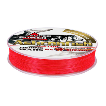 Braided Fishing Line original