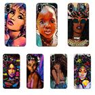 Soft Cover Cases For...