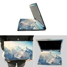 Laptop-Sticker Book Redmi DIY for Xiaomi Colorful 14-Inch