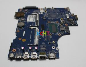 Image 5 - CN 0W6XCW 0W6XCW W6XCW w i5 4200U CPU VBW11 LA 9984P for Dell Inspiron 17R 5737 NoteBook PC Laptop Motherboard Tested