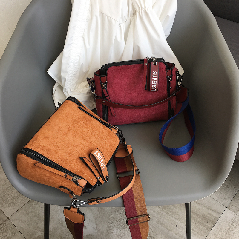 H8a1a9e566a59425dbf87dabcb6d907a8P - Women Messenger Bags Shoulder Vintage Bag Ladies Crossbody Bag Handbag Female Tote Leather Clutch Female Red Brown Hot Sale Bags
