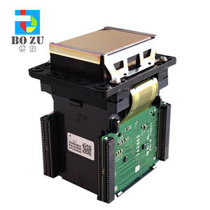 Printhead Mutoh Roland Format Dx7 L1440 Large Replace Good-Quality