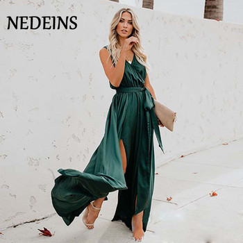 Vestidos De Fiesta Para Tallas Grandes Factory 70327 Ddd52