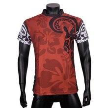 Kawasaki Custom Регби Джерси Топ для мужчин и женщин Сублимация полиэстер быстросохнущие Молодежные тренировочные матч командная одежда шорты