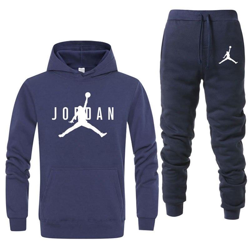 Brand Jordan Clothing Men's Casual