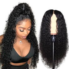 360 Lace Frontal Wig Brazilian Deep Wave 13x4/13x6 Lace Front Human Hair Wigs Remy Hair Pre-Plucked Hairline with Baby Hair(China)