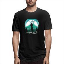 Gon Hunter X Amazing t shirt men Casual Fashion Men's Short Sleeve T-shirt boy girl hip hop t-shirt top tees gon volume 2
