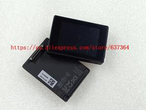 Image 1 - Original LCD External Touch Display Screen for GoPro Hero 3 3+ 4 BacPac ALCDB 4 Camera Monitor Part